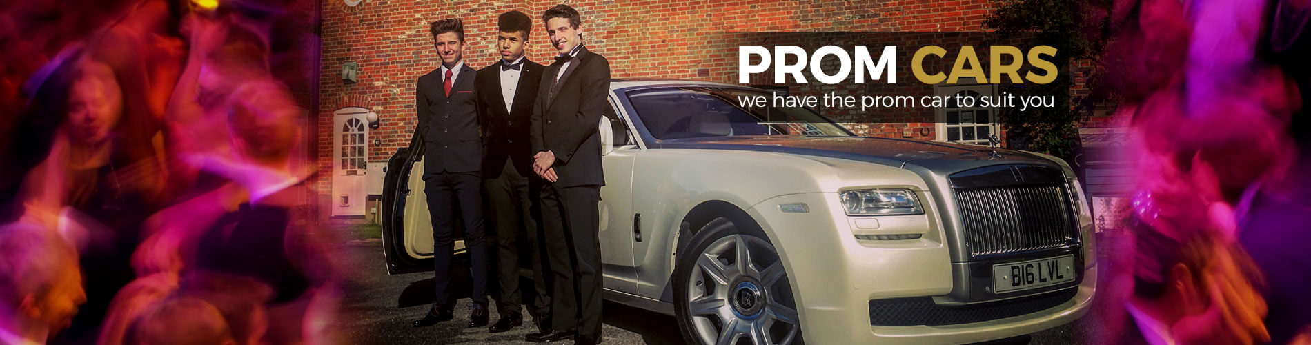 rolls-royce-prom-car-hire